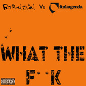Fatboy Slim | What the F**k