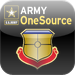 Army Family Action Plan Issue Search for iPad