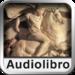 Audiolibro: La guerra de los Diádocos Parte II