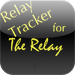 Relay Tracker for The Relay