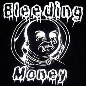 Bleeding Money - Live in Concert