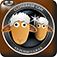 ClonErase Camera - automatic photo manipulation