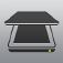 iScanner Free - は複数のドキュメント、領収書、メモを素早くハイクオリティPDFにスキャン. Eメールまたは印刷して送ります